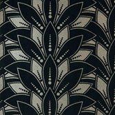 Carma 1838 Elodie, Astoria