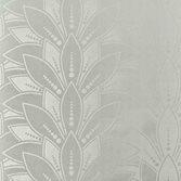 Carma 1838 Elodie, Astoria Pearl