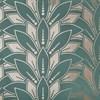 Carma 1838 Elodie, Astoria Foil Mint