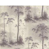 Carma 1838 Rosemore, Prior Park