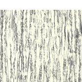 Carma 1838 Rosemore, Helmsley Foil