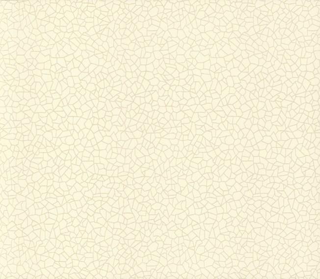 Carma 1838 Rosemore, Kew