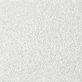 Golvabia Akvarell Matta Pärlemo