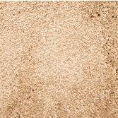 Kjellbergs Golv & Textil Galaxy Matta 171 Sand
