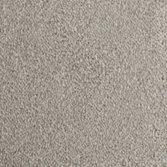 Golvabia Avalon Matta Sand