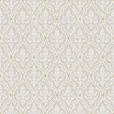 Sandberg Wallpaper Lillie Sandstone