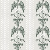 Sandberg Wallpaper Sophie Spring Green