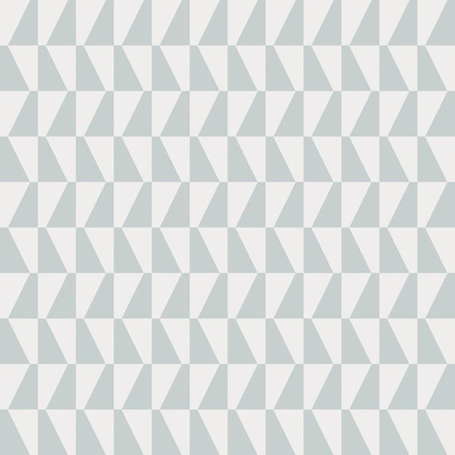 Boråstapeter Arne Jacobsen Trapez tapet