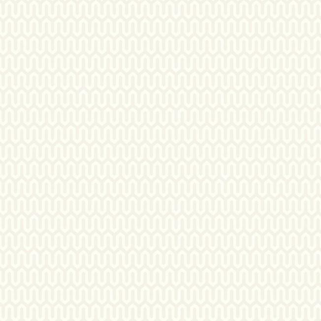 Boråstapeter Arne Jacobsen Ypsilon tapet