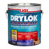 Drylok Drylok Extreme