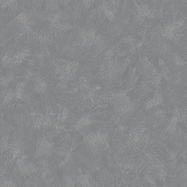Boråstapeter Painter´s Wall tapet