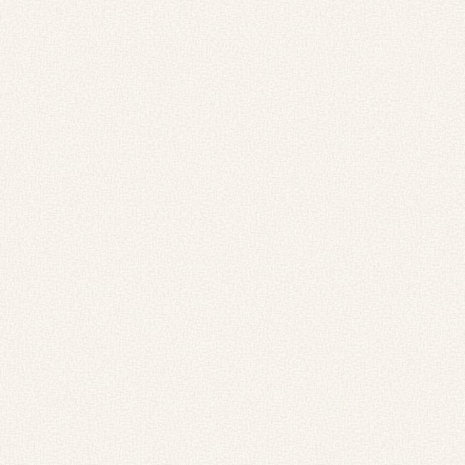 Boråstapeter Borosan Papper 2021