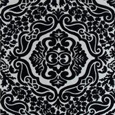 Designers Guild Fioravanti Noir