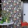 Designers Guild Mansur Granite tapet