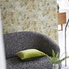 Designers Guild Tarbana Gold tapet