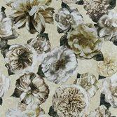 Designers Guild Pahari Vanilla tapet
