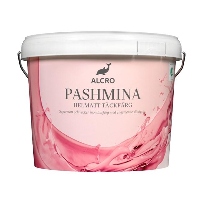 Alcro Pashmina