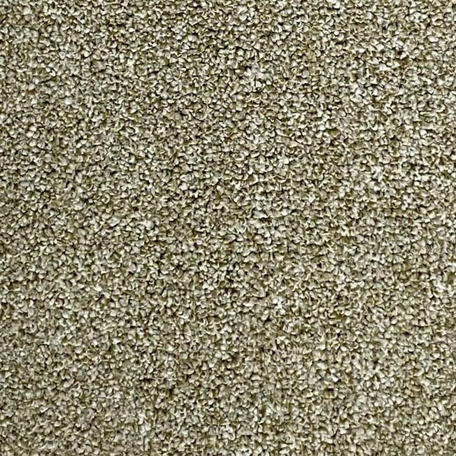 Kjellbergs Golv & Textil Salsa Matta 40 Oliv