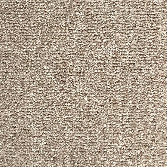 Kjellbergs Golv & Textil Salsa Matta 92 Ljusbrun