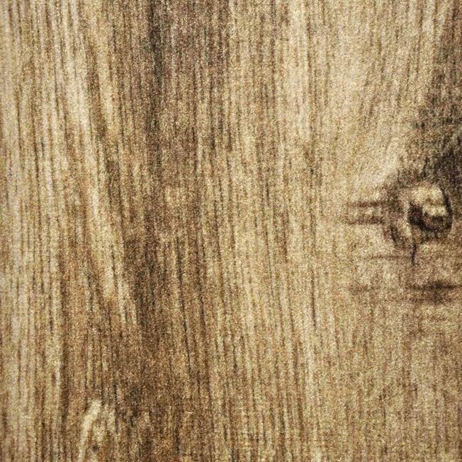 Kjellbergs Golv & Textil Wood Style 013