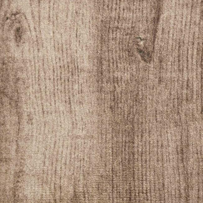 Kjellbergs Golv & Textil Wood Style 016
