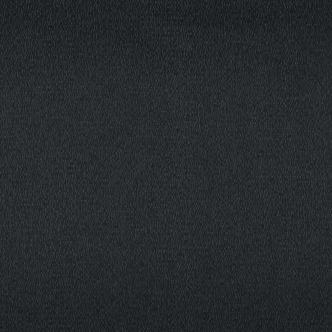 Casamance Roseau Noir