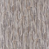 Casamance Lahna Beige/Taupe