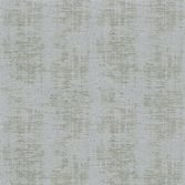 Casamance Johara Vert de Gris