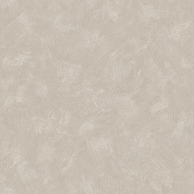 Boråstapeter Painter´s Wall
