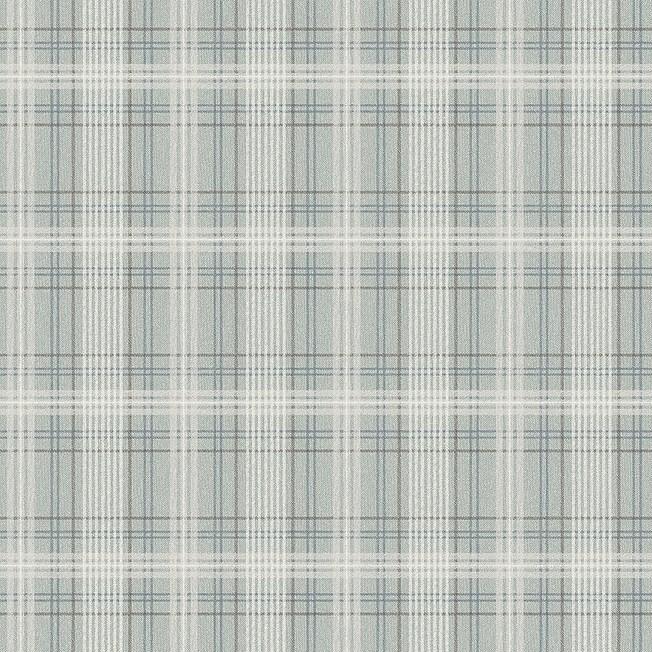 Boråstapeter Tailor's Tweed tapet