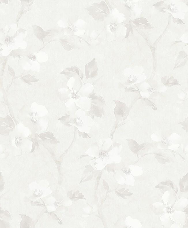 Boråstapeter Helen's Flower tapet