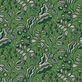 Midbec tapeter Bahia Greenery