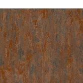 TAPETterminalen Best of Wood'n Stone II