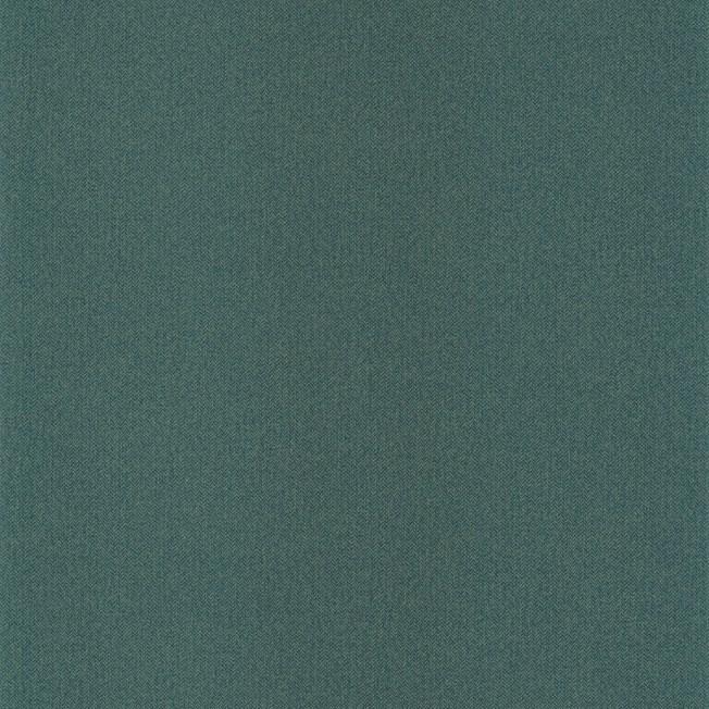 Caselio Chevron Uni Vert Emeraude