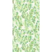 Casadeco Botanica Folium Vert Feuille
