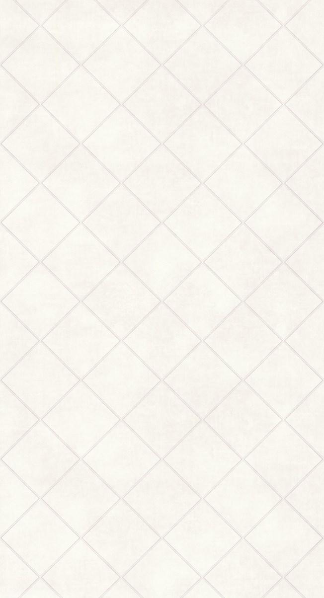 Casadeco So White 4 Cannareggio Gris/Blanc