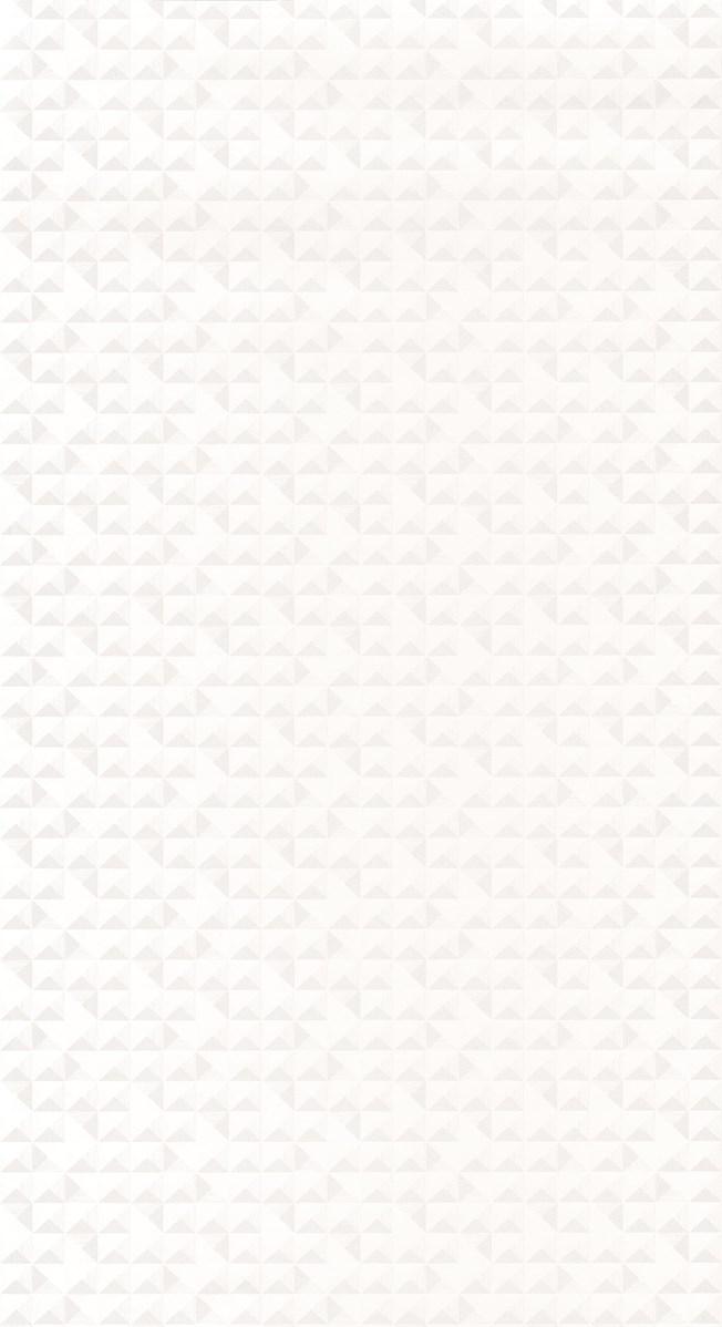Casadeco So White 4 Prisme Blanc