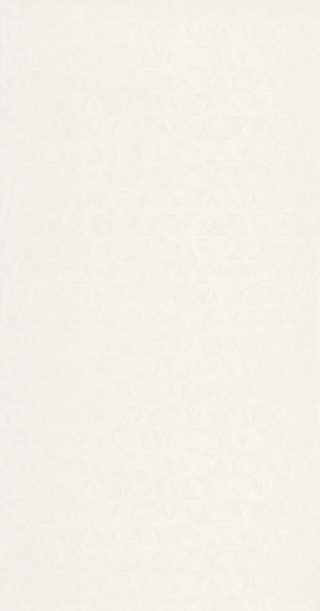 Casadeco So White 4 Delta Blanc