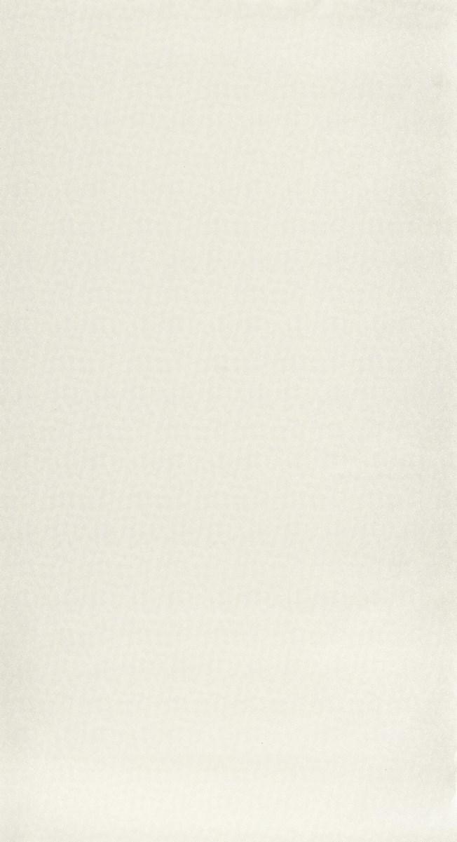 Casadeco So White 4 Uluru Blanc