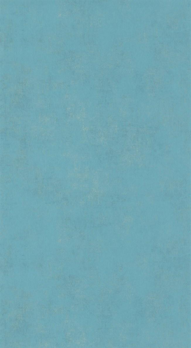 Casadeco Stone Turquoise