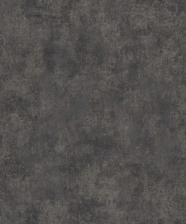 Casadeco Stone Noir