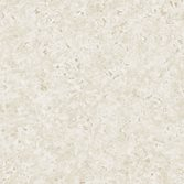 Casadeco So White 4  Petra Beige