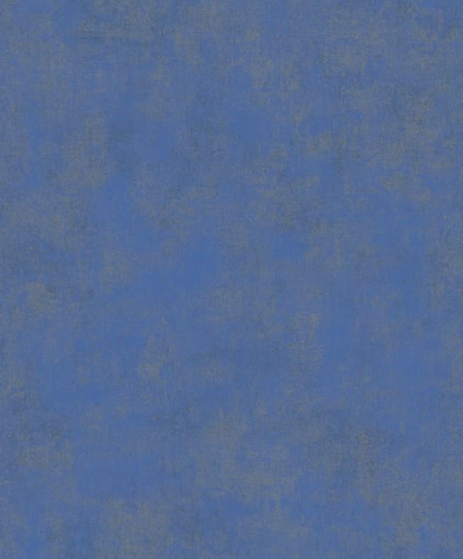 Casadeco Stone Bleu Outremer