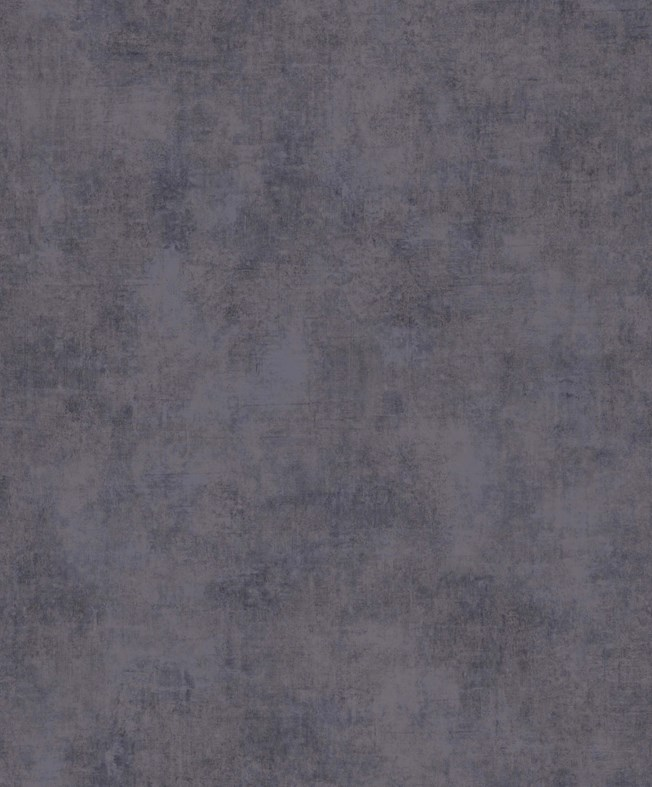Casadeco Stone Bleu
