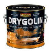 Jotun Drygolin Fönsterfärg