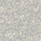 Sandberg Wallpaper Emrik Misty Blue