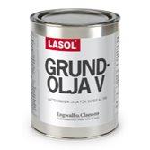 Engwall o Claesson Lasol Grundolja V