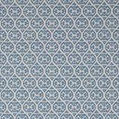 Jane Churchill Elphin Blue