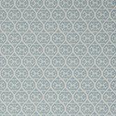 Jane Churchill Elphin Soft Blue