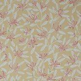 Jane Churchill Nerissa Yellow